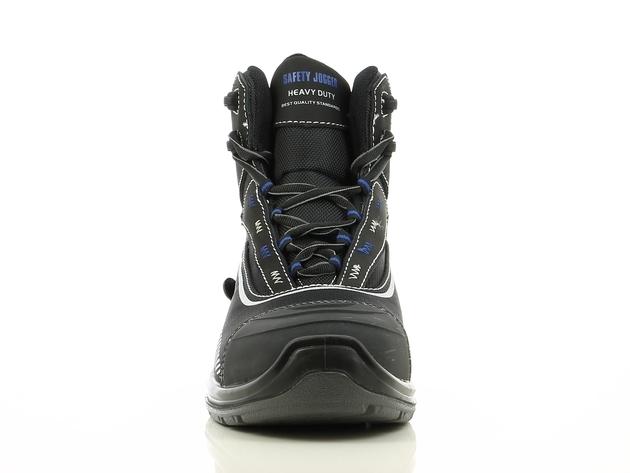 Safety Jogger Werkschoenen Energetica