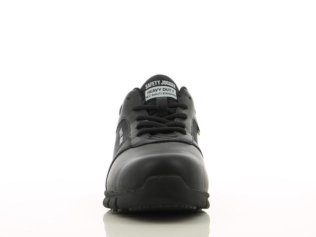 Safety Jogger Werkschoenen Komodo