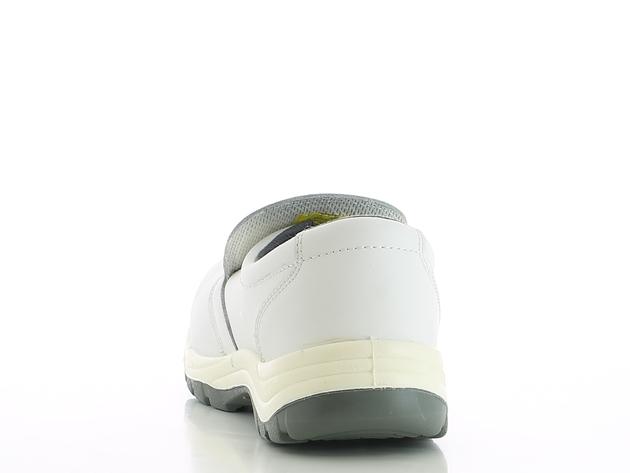 Safety Jogger Werkschoenen x0500