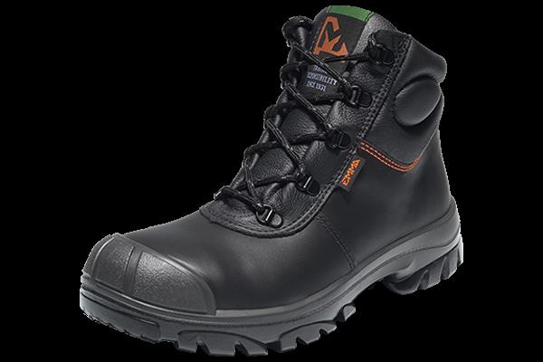 Emma Safety Footwear Werkschoenen Billy