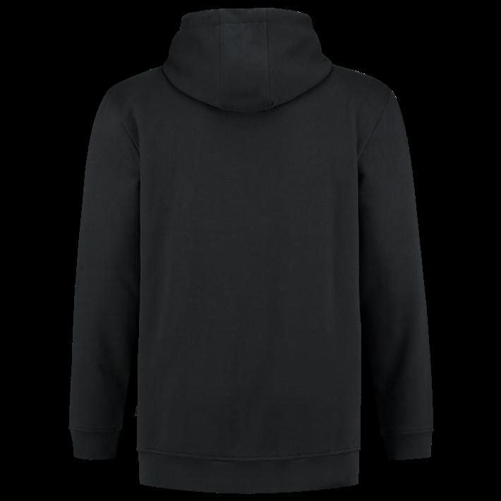 Tricorp Sweater Capuchon 60 graden wasbaar 301019
