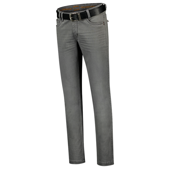 Tricorp Jeans Premium Stretch 504001