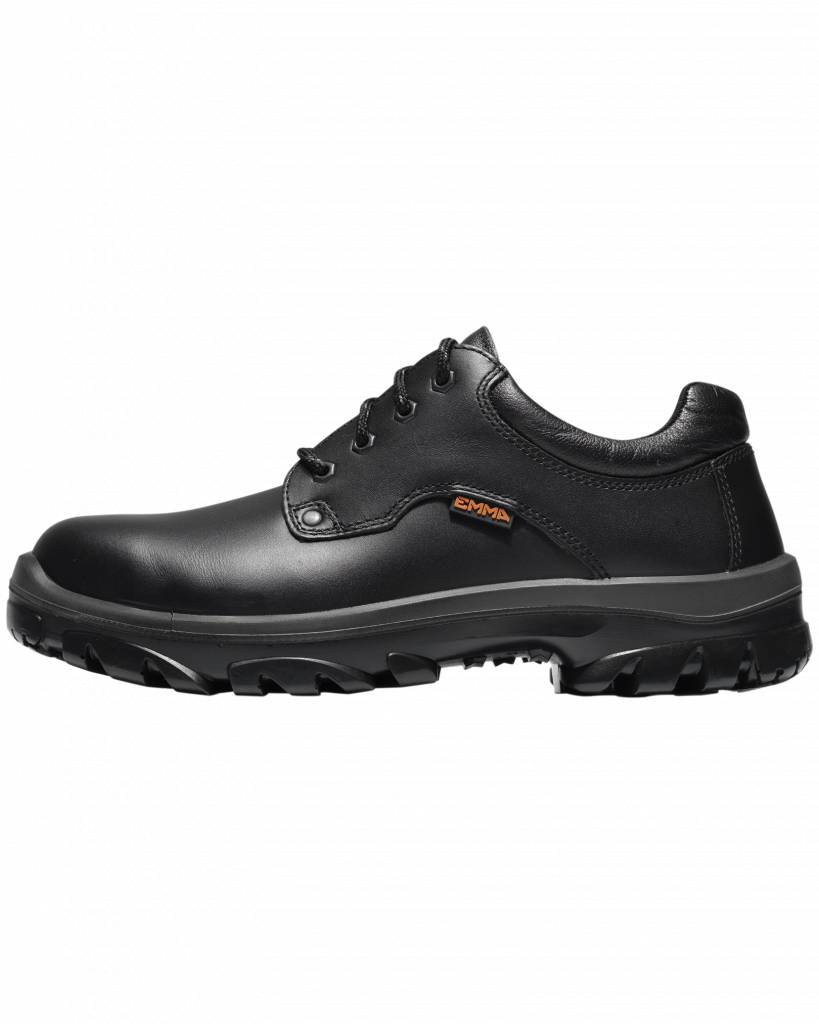 Emma Safety Footwear Werkschoenen Roy