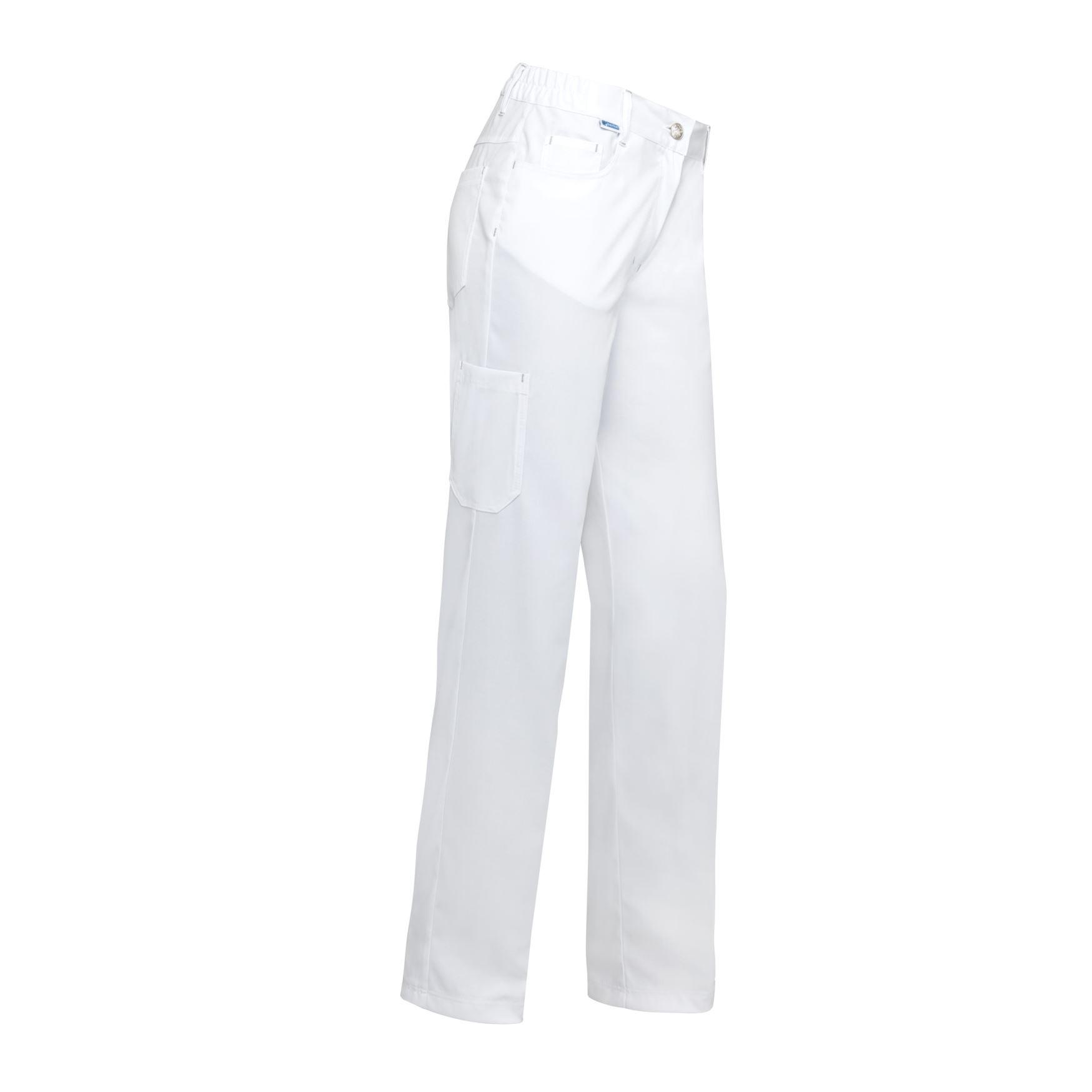De Berkel Pantalon Thea