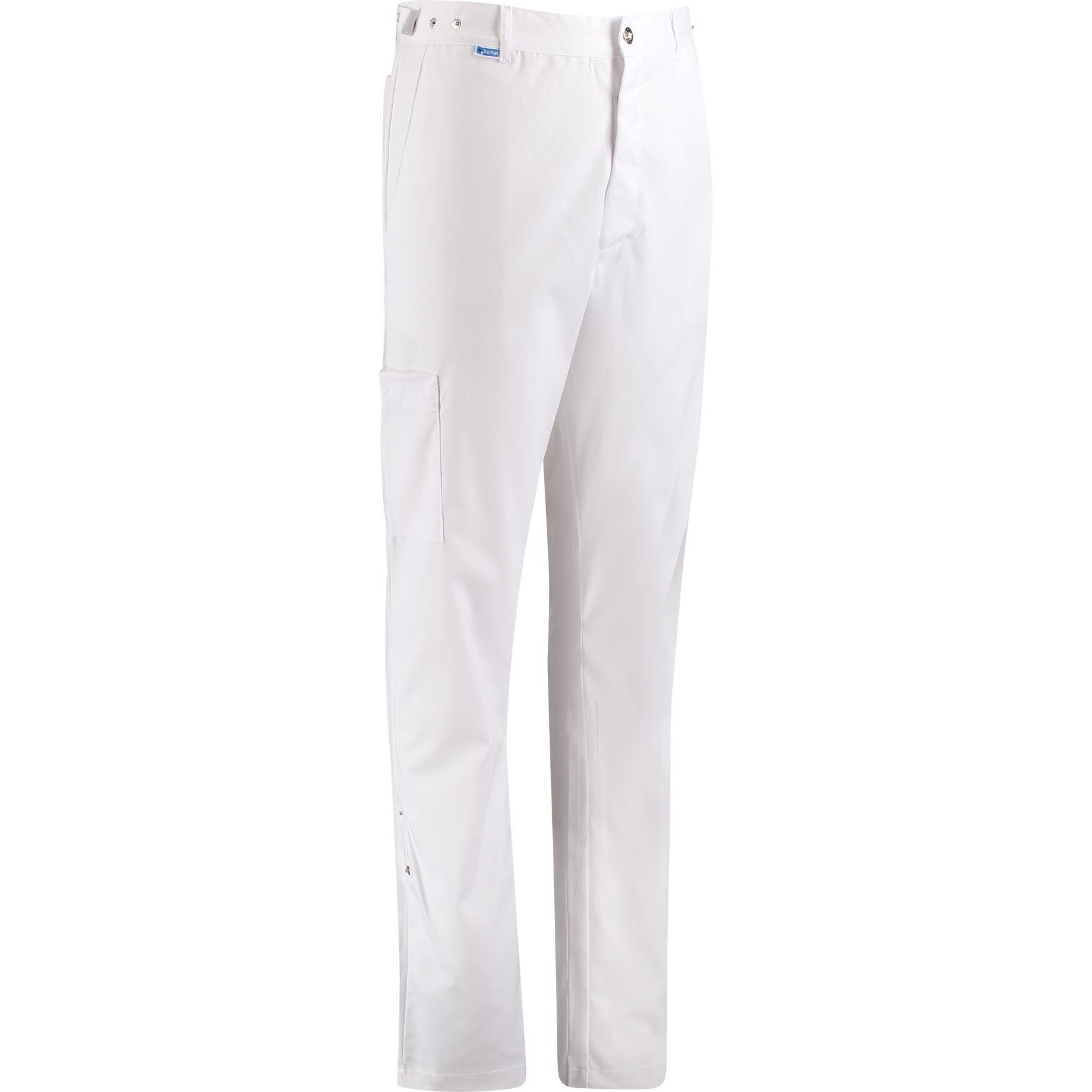De Berkel Pantalon Trudo