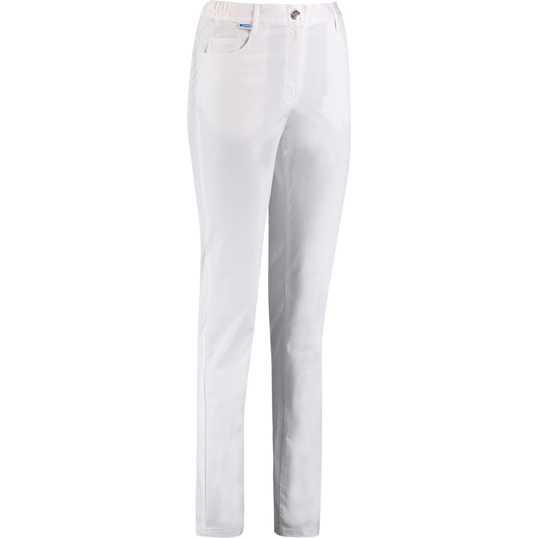 De Berkel Pantalon Tori