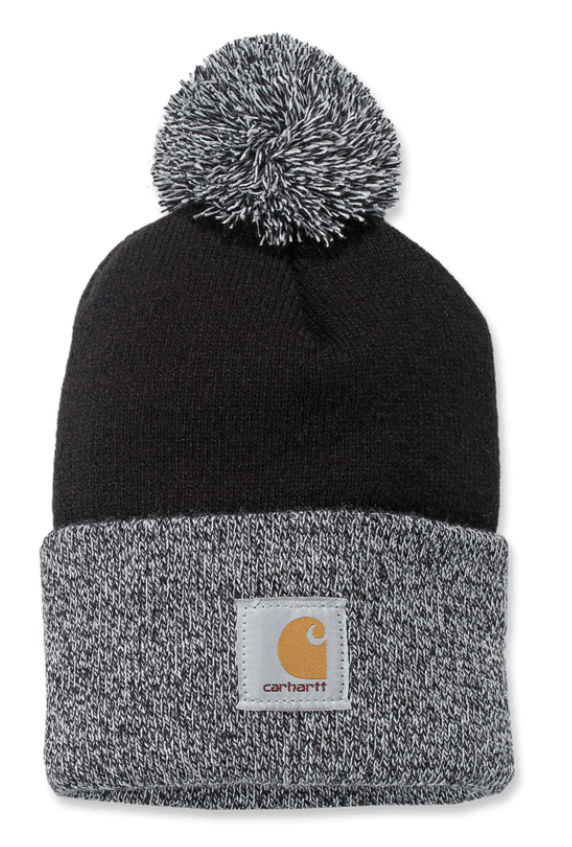 Carhartt Lookout Hat
