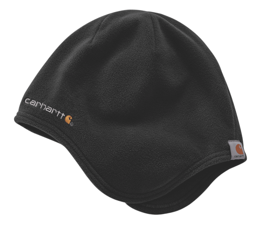 Carhartt Fleece Thinsulate Earflap Hat